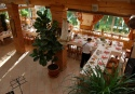 """Restoranas """"Žiemos sodas"""